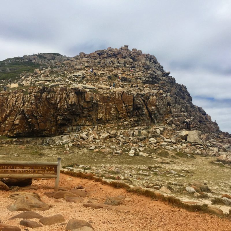 Nationalpark_Kap der guten Hoffnung