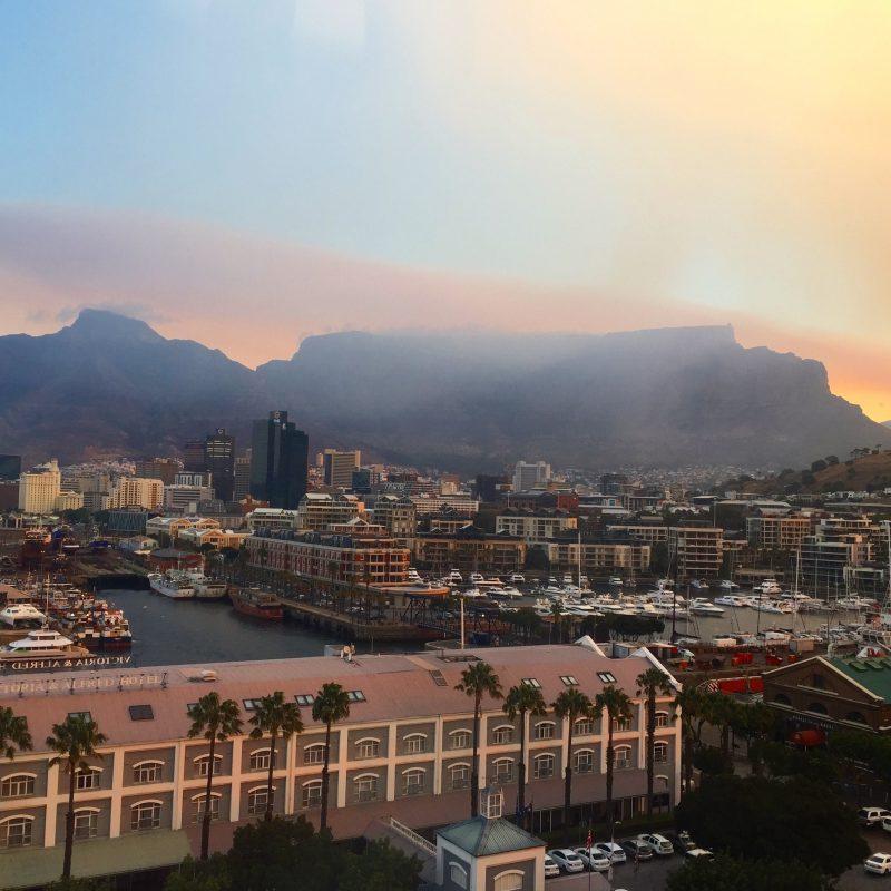 Riesenrad_Waterfront_Südafrika