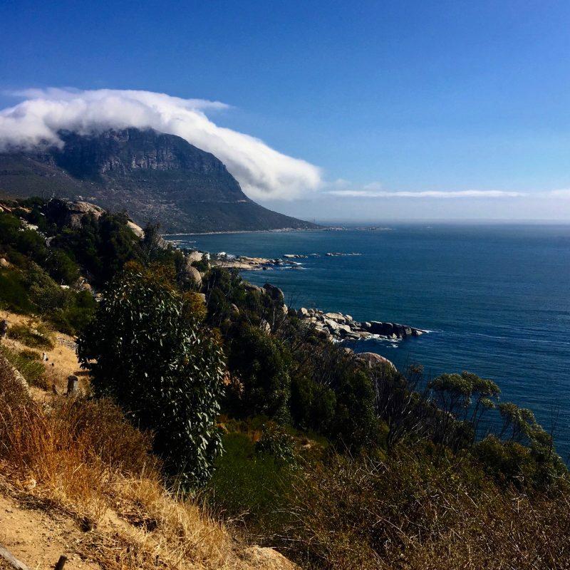 Atlantischer Ozean_Südafrika