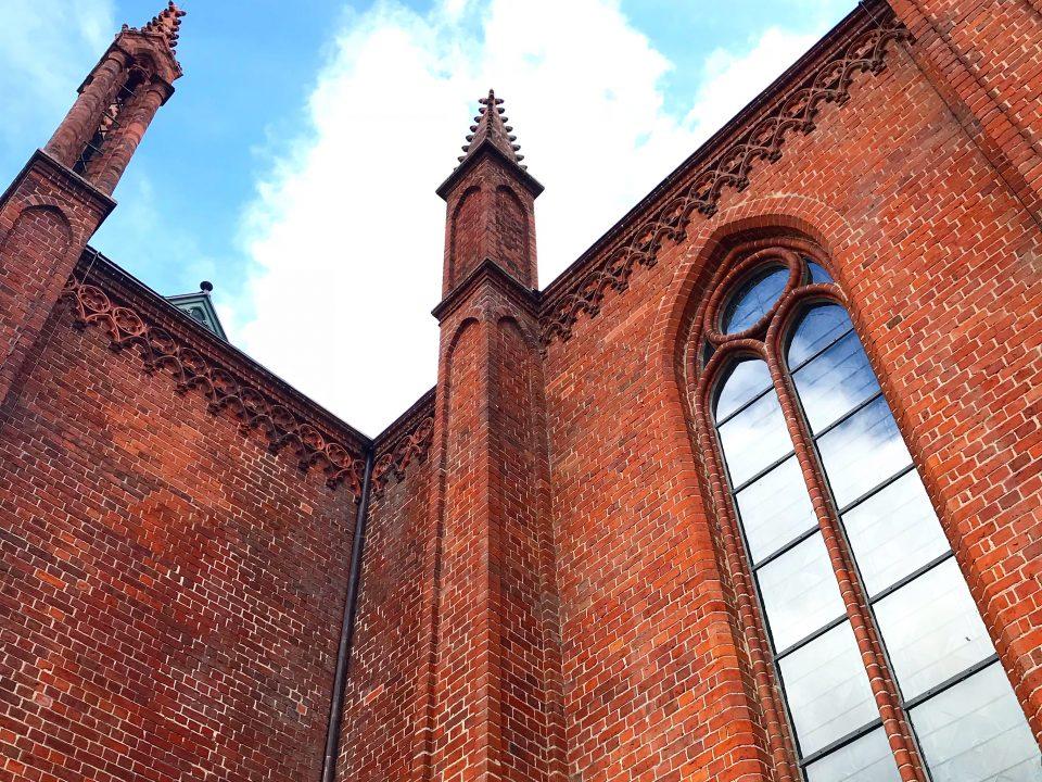Kloster Malchow_Mecklenburg-Vorpommern