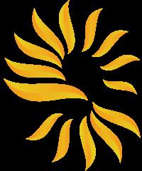 Logo_BoJoSu_nrje39_c_scale,w_200